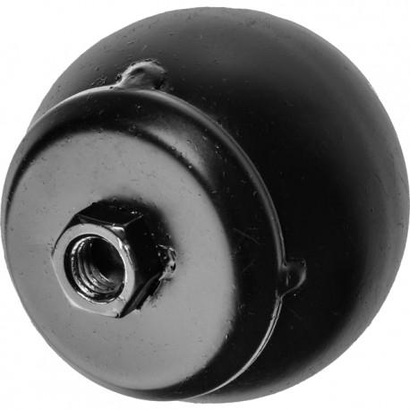Kula kominowa 1.9 kg /wkr/