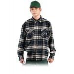Koszula robocza KF XL