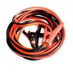 Kable rozruch aku-600A/4m SUPER
