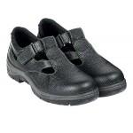 Buty bezpieczne BRA 41
