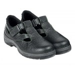 Buty bezpieczne BRA 43
