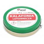 Kalafonia 45 G