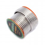 Cyna do miedzi 2.5mm 250gr Sn97Cu3 do ks