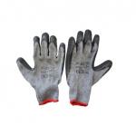 Rękawice PR PP-001 `9`
