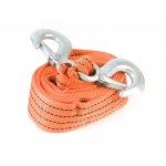 Linka hol. 2000kg płaska sznur